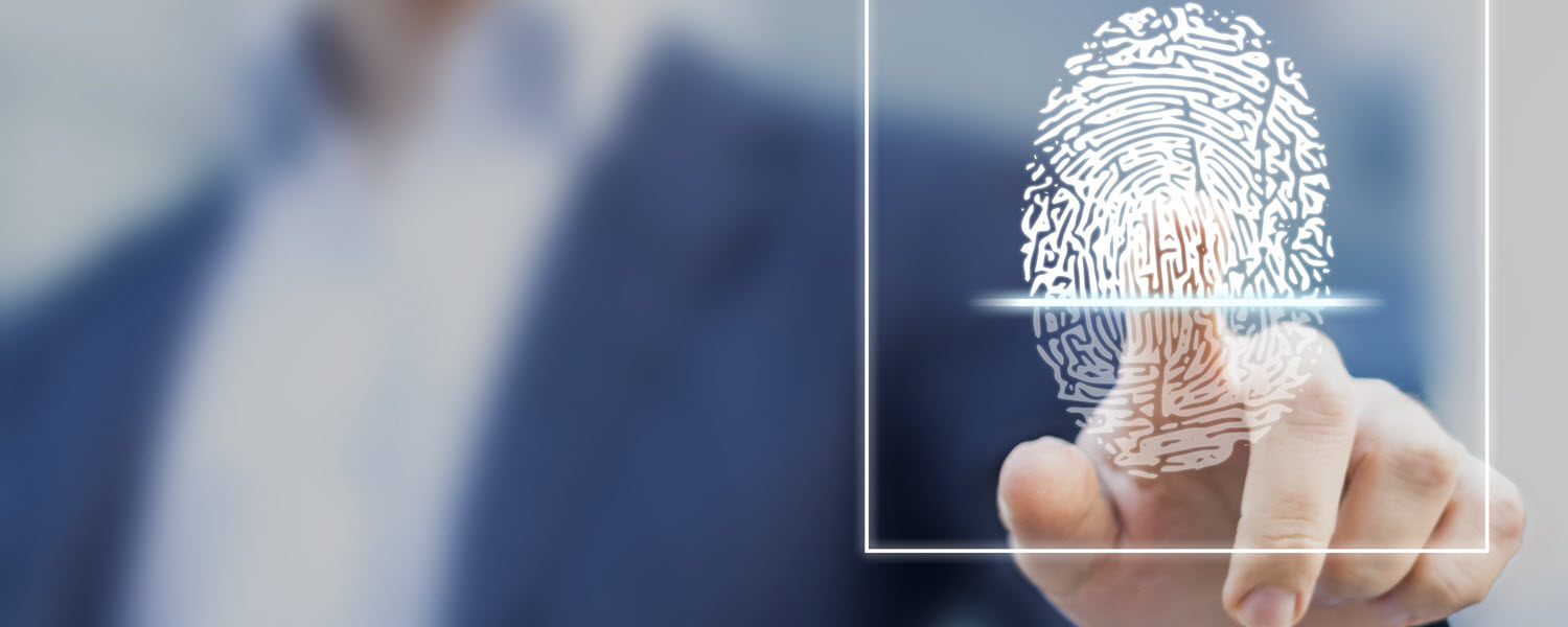 Identity: Why Solicitors need to check your ID