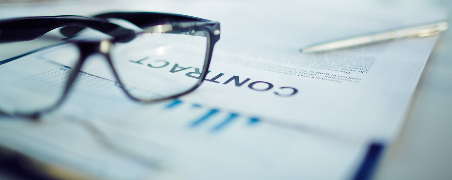 8 Reasons Why Every Company Should Have a Shareholders' Agreement in Place.