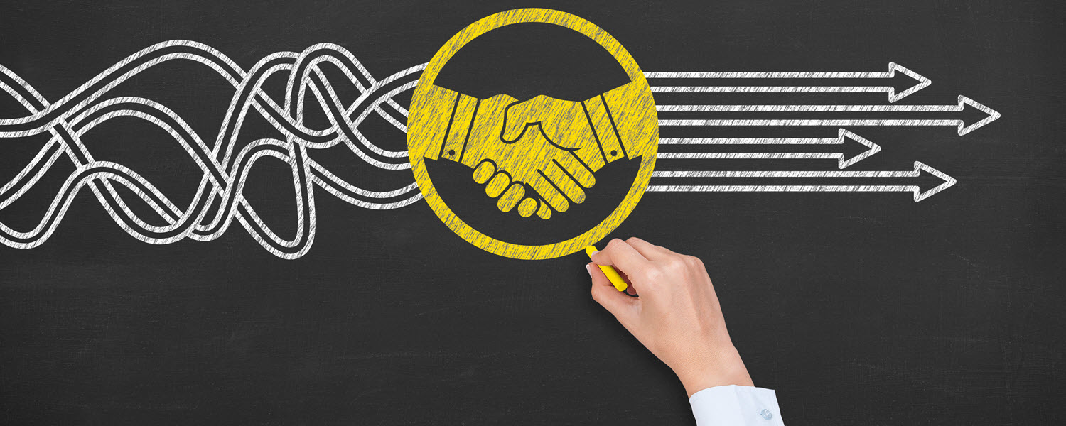 Why Every Company Should Have a Shareholders' Agreement in Place.