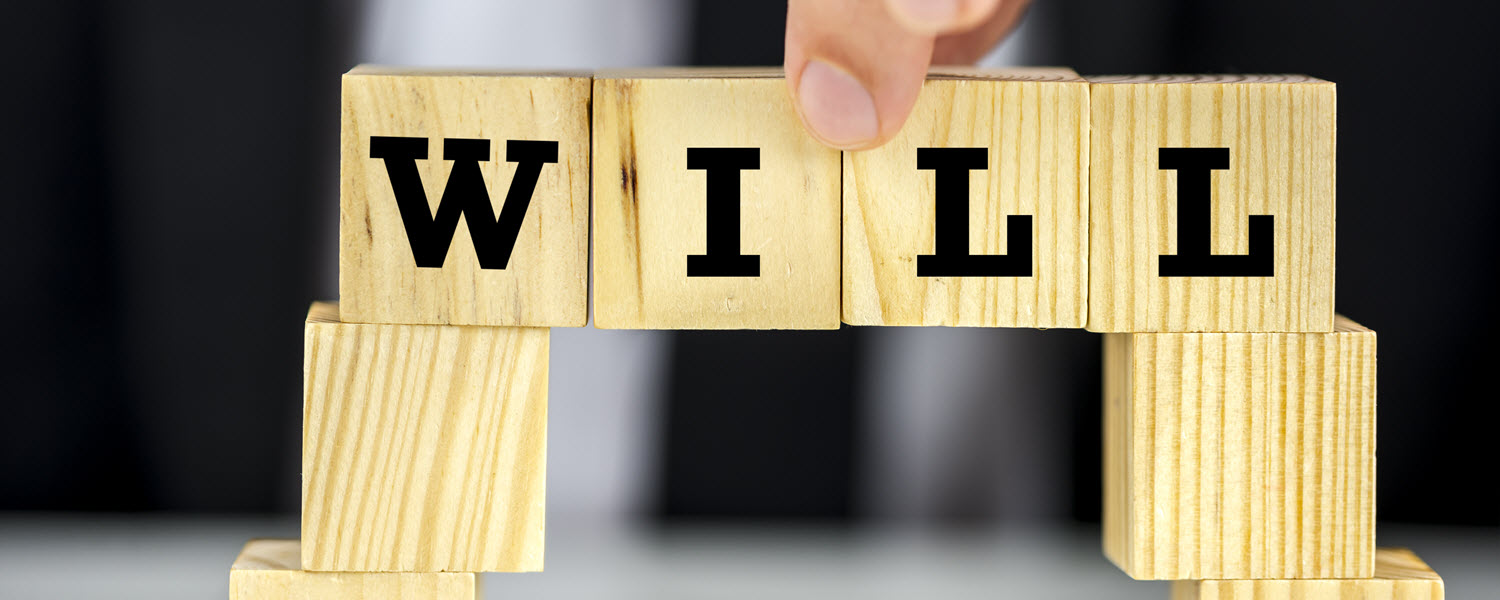 Covid-19: Finding a Solution to Will Execution