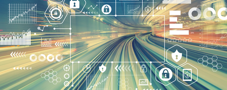 Cyber Essentials Recertification