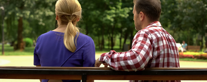No Fault Divorce Bill Passes Legal Milestone