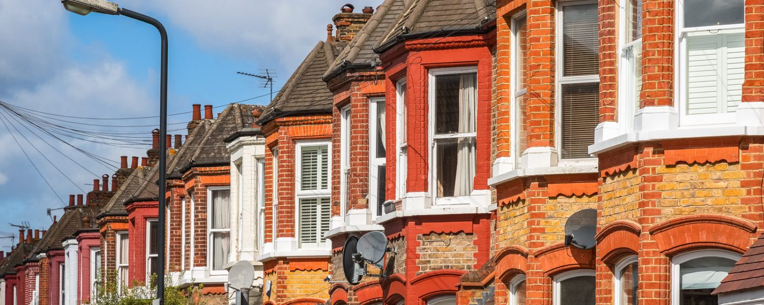 Ban on evictions extended until 31 March